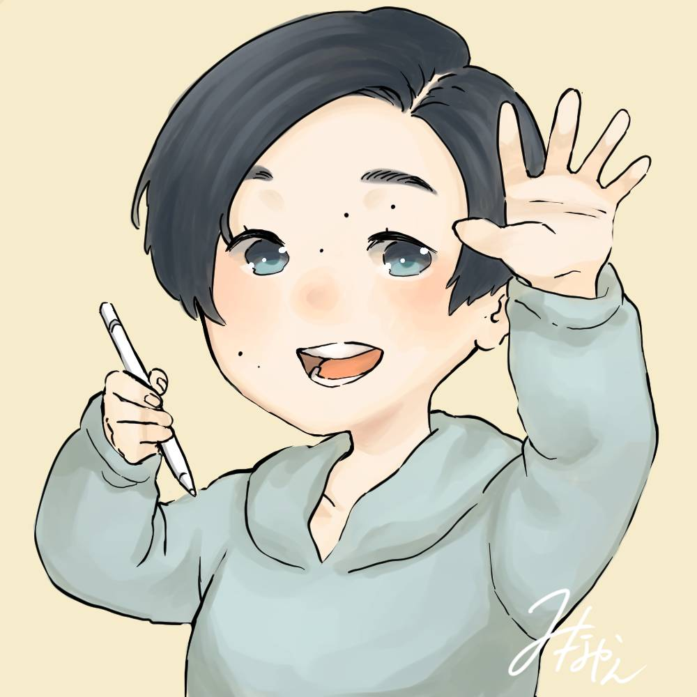 Minayan